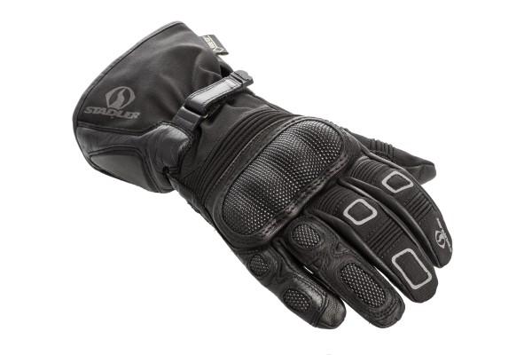 Stadler Guard GTX Handschuh