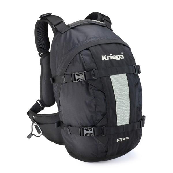 KRIEGA R25