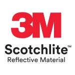 3M-SCOTCHLITE