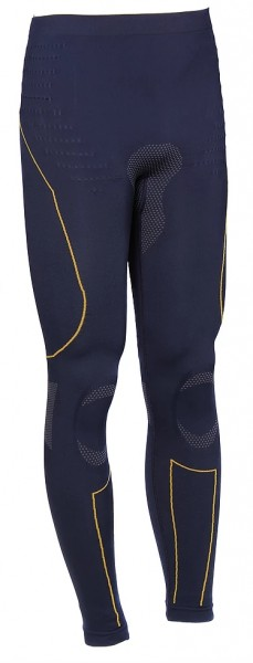 Forecfield Tech 2 Pant