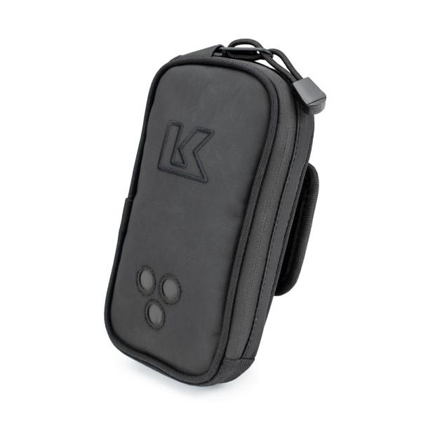 KRIEGA HARNESS POCKET XL Links
