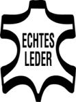 ECHTES-LEDER