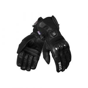 Keis Premium Glove G501