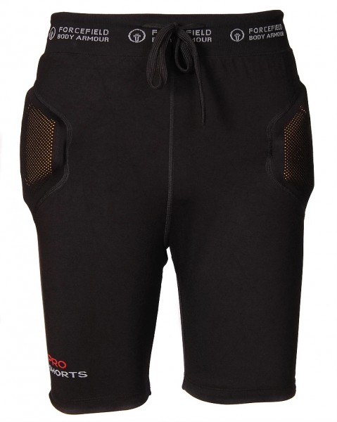 Forcefield Pro X-V 2 Short